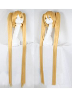 Fate/Grand Order Archer Jeanne d'Arc Stage 3 Cosplay Wig
