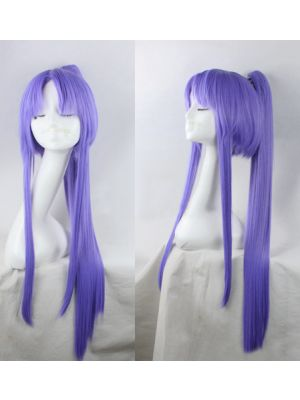 FateGrand Order Caster Medea Lily Cosplay Wig Buy