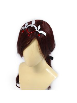 F/GO Caster Scathach Hairband Cosplay Buy