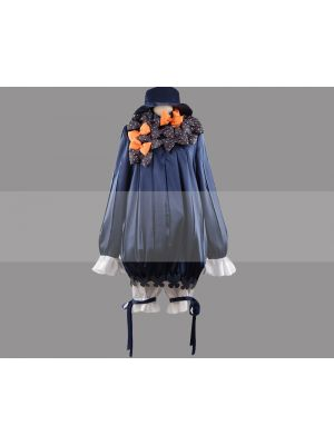 Fate/Grand Order Foreigner Abigail Cosplay Buy
