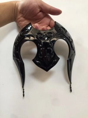 Fate/Grand Order Holy Night Dinner Jeanne d'Arc Alter Headband Cosplay for Sale