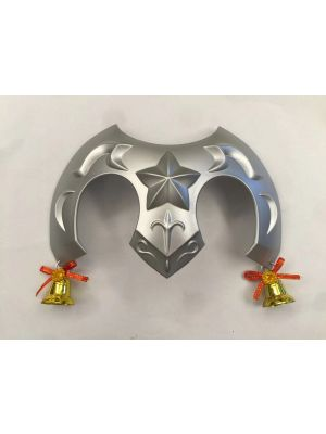 Fate/Grand Order Jeanne d'Arc Alter Santa Lily Headband Cosplay Buy