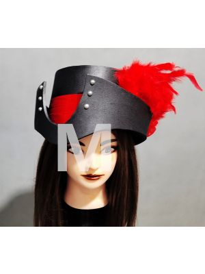 Fate/Grand Order Rider Bartholomew Roberts Pirate Hat Cosplay Buy