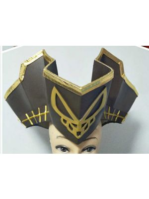 Fate/Grand Order Rider Francis Drake Pirate Hat Cosplay Buy