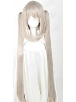 Fate/Grand Order Rider Marie Antoinette Cosplay Wig for Sale