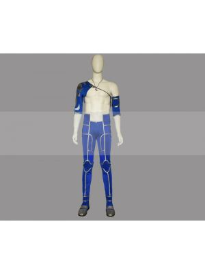 Fate/stay night Lancer Cu Chulainn F/GO Stage 2 Cosplay Buy