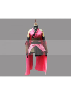 Assassin Katou Danzou F/GO Stage 3 Outfit Cosplay for Sale