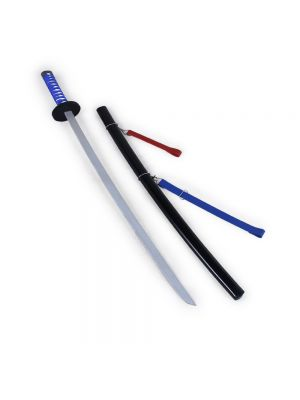 Fate/Grand Order Rider Sakamoto Ryoma Cosplay Replica Sword Prop for Sale