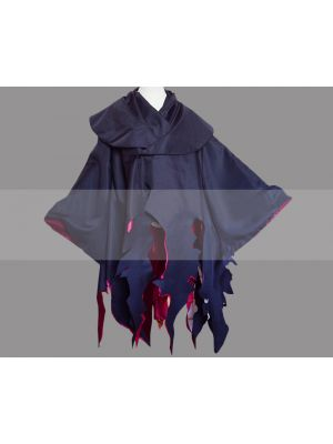 F/GO Stage 1 Assassin of Black Jack the Ripper Cosplay Costume for Sale