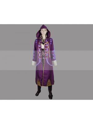 Fire Emblem Awakening Female Avatar Rufure Cosplay Costume Buy