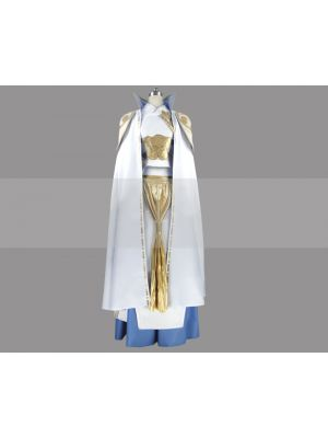 Fire Emblem Fates Mikoto Cosplay for Sale