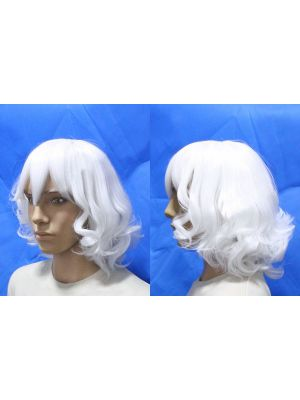 Fire Emblem Fates Niles Wig Cosplay for Sale