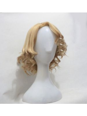 Fire Emblem Fates Xander Wig Cosplay for Sale
