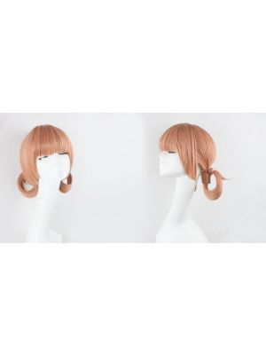 Fire Emblem: Three Houses Annette Wig Cosplay Buy