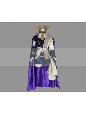 Customize Fire Emblem: Three Houses Female Byleth Enlightened One Class Cosplay Costume Buy