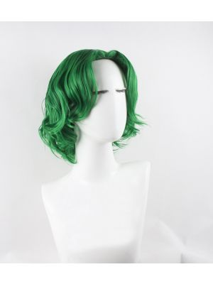 Fire Emblem: Three Houses Seteth Cosplay Wig for Sale
