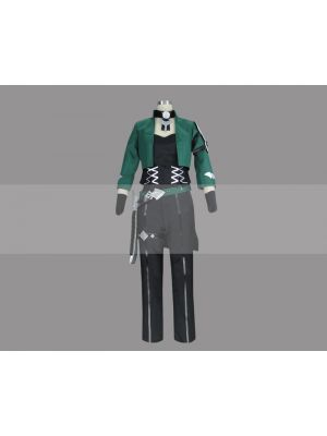 Fire Emblem: Three Houses Shamir Cosplay for Sale