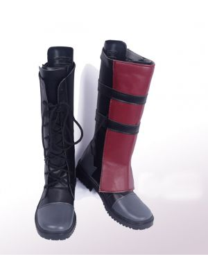 Fortnite Battle Royale Shadow Ops Skin Cosplay Boots Buy