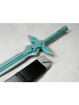 Kirito Sword Dark Repulser Buy