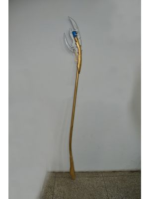 Loki's Scepter Cosplay Prop Buy