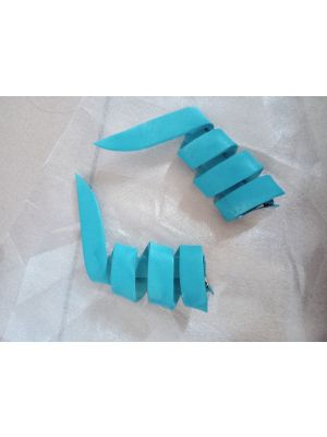 My Hero Academia Nejire Hado Horns Cosplay Buy, My Hero Academia The Big 3 Nejire Hado Cosplay Horns for Sale