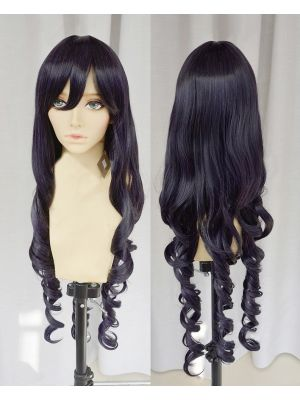 One Piece Baby 5 Cosplay Wig for Sale