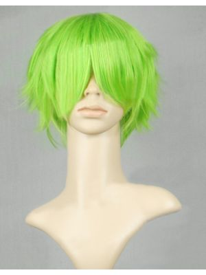 One Piece Camie Wig Cosplay for Sale