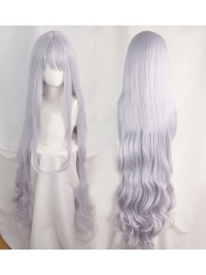 One Piece Carrot Moon Lion Sulong Form Cosplay Wig for Sale