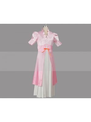 One Piece Charlotte Pudding Cosplay Costume Dress for Sale