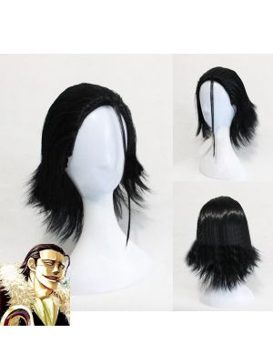 One Piece Crocodile Cosplay Wig for Sale