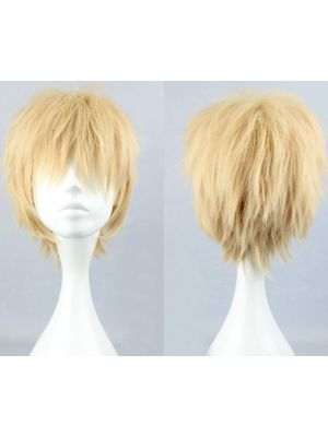 One Piece Donquixote Rosinante Corazon Cosplay Wig Buy