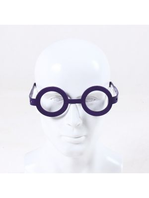 One Piece Koby Glasses Cosplay Prop Buy