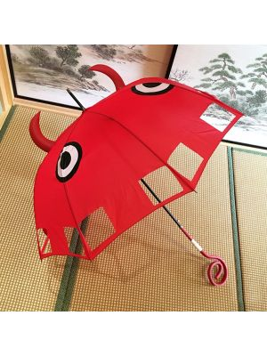 One Piece Perona Umbrella Cosplay Prop for Sale