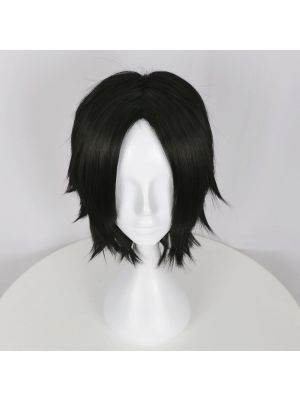 One Piece Portgas D. Ace Cosplay Wig Buy