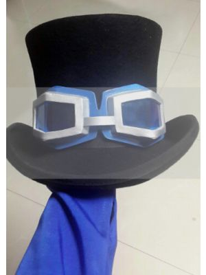 One Piece Sabo Hat Cosplay Buy