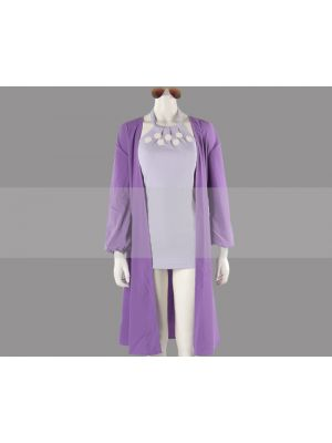 One Piece: Stampede Nico Robin Cosplay Outfit for Sale