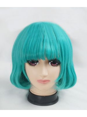 One Piece Sugar Cosplay Wig for Sale