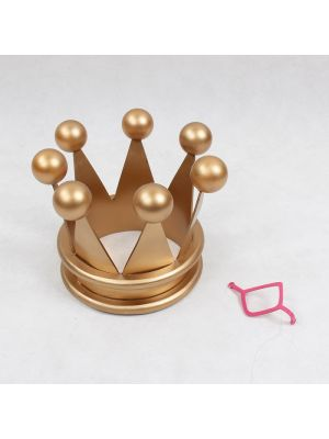 One Piece Sugar Crown Eyepatch Cosplay for Sale