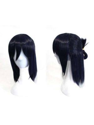 One Piece Tashigi Cosplay Wig Buy