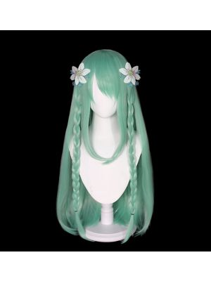Princess Connect! Re:Dive Chika Misumi Cosplay Wig for Sale