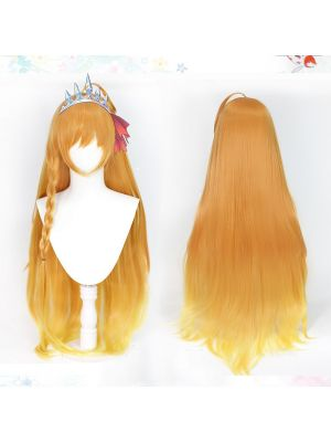 Princess Connect! Re:Dive Pecorine Cosplay Wig Buy