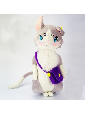 Re:Zero Pack Plush Doll Toy Buy