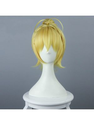 Re: Life in a Different World from Zero Felt Cosplay Wig Buy