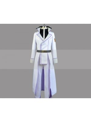 Re:Zero Reinhard van Astrea Cosplay Costume Buy