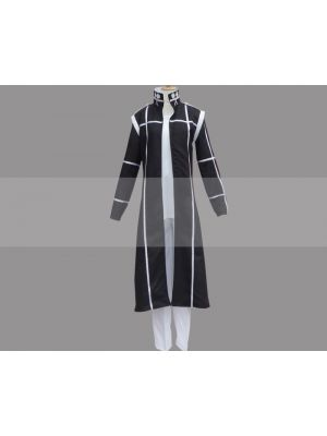 Katekyo Hitman Reborn! Byakuran Choice Arc Cosplay Six Funeral Wreaths Outfit for Sale