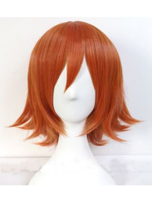 RWBY Nora Valkyrie Cosplay Wig for Sale