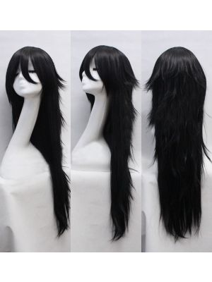 RWBY Raven Branwen Wig Cosplay for Sale