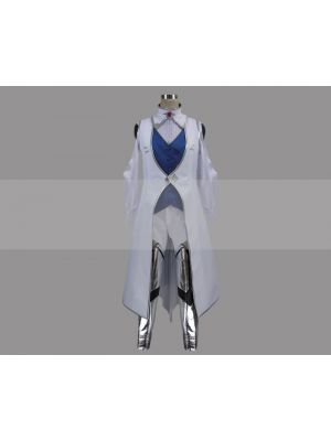 Winter Schnee Cosplay Outfit for Sale