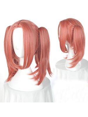 Tales of Berseria Eleanor Hume Cosplay Wig Buy