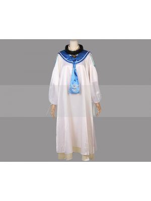 Tales of Berseria Laphicet Cosplay Outfit for Sale
